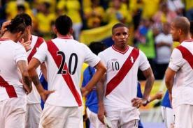 Selección Peruana: Nuevo entrenador será nombrado el próximo año