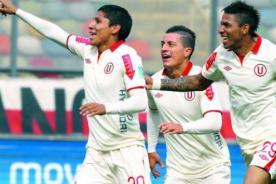 Copa Libertadores 2014: Este el grupo de Universitario tras ser campeón