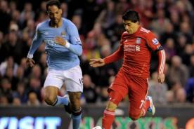En vivo por DirecTV: Manchester City vs Liverpool - Premier League
