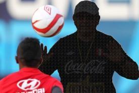 Selección peruana: Esos son los seis candidatos que maneja la FPF