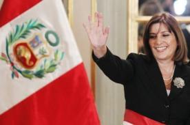 Canciller tras el fallo de La Haya: Perú y Chile seguirán trabajando juntos