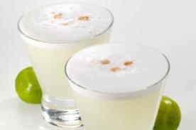Día del Pisco Sour: Ingredientes para preparar un original Pisco Sour casero
