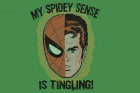 Pronto tendrás 'sentido arácnido' de Spiderman con nueva aplicación