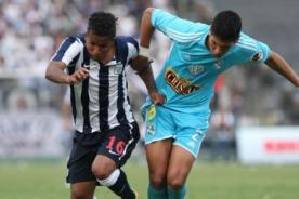 Copa Inca 2014 en vivo: Alianza Lima vs Sporting Cristal por CMD