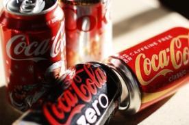 Campaña saludable de Coca-Cola es tildada como ofensiva e hipócrita