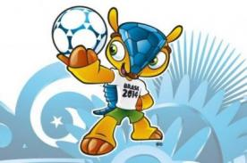 Japón vs. Colombia DirecTV En Vivo – Mundial Brasil 2014 (Hora Peruana)