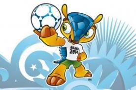 ATV En Vivo: Japón vs. Colombia – Mundial Brasil 2014 (Hora Peruana)