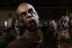 Friv Juegos: Juegos de matar zombies gratis ¡Sé un zombie killer!