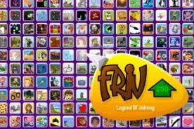 Friv: Juega aquí los mejores juegos friv para el fin de semana