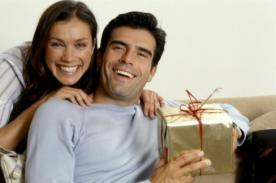 Cómo seleccionar un regalo para tu mejor amigo
