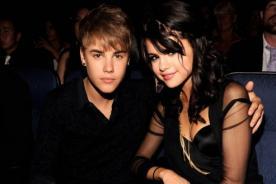 ¿Selena Gomez y Justin Bieber estuvieron juntos?