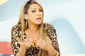 Sofía Franco desnuda: ¿Que es lo que aparece cuando la buscas en YouTube?
