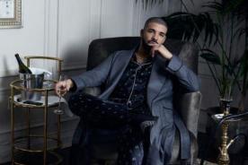 Drake sorprende cantando canción de Taylor Swift