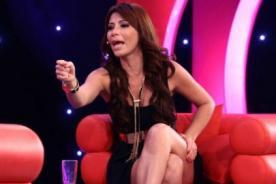 Así destruyen a Milena Zárate por pensión que le pasa Edwin Sierra: ¿5500 es poco? - FOTOS