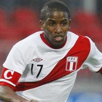 Camiseta de la selección peruana entre las más lindas del mundo