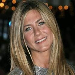 Josh Hopskins, de Cougar Town, habría rechazado a Jennifer Aniston