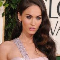 Megan Fox estelarizaría nueva comedia junto a Paul Rudd y Leslie Mann