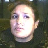 Abencia Meza: Vehículo de la cantante fue desmantelado