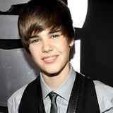 Justin Bieber envía saludos de San Valentín a sus fans en Twitter