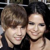 Justin Bieber y Selena Gomez estuvieron juntos en Asia