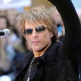 Jon Bon Jovi duda si volverá a actuar en cine