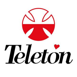 Teletón 2011: Hoy inicia la colecta por el Hogar Clínica San Juan de Dios