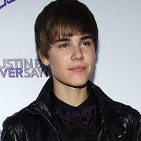 Justin Bieber se prepara para llevar su gira a Japón