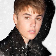Justin Bieber: Under The Mistletoe es mi mejor álbum hasta la fecha