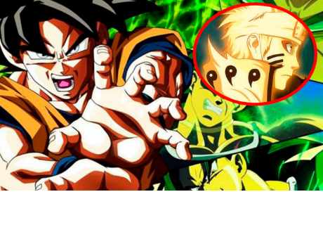 Dragon Ball Super tendrá un 'crossover' con otro popular anime