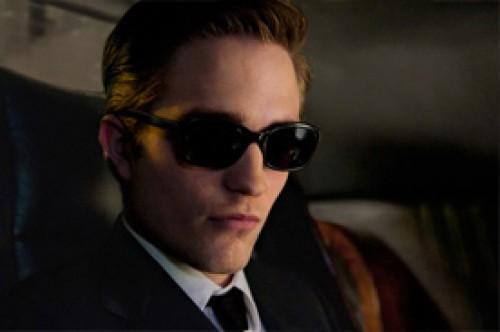 Robert Pattinson no creyó que Cosmopolis tendría mucho éxito