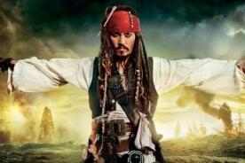 Happy Birthday Johnny Depp: Actor cumple 49 años hoy 9 de junio