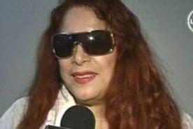 Monique Pardo está más cerca de confesarse en El valor de la verdad