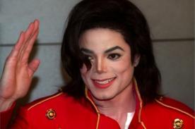 Hoy Michael Jackson cumpliría 54 años