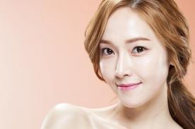 Girls Generation: Jessica derrocha belleza en imagen promocional