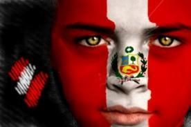Fiestas Patrias: Frases inspiradoras a la bandera del Perú - Símbolos patrios