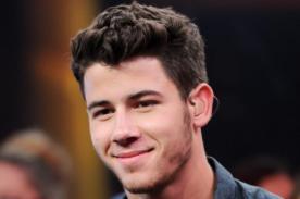 Nick Jonas regresará a 'Hawaii 5-0' para la temporada final