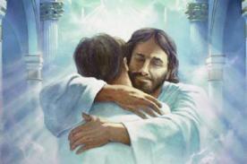 Bellas Frases Cristianas para saludar en esta Navidad 2013