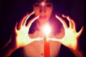 Hechizos y Rituales de amor para el Año Nuevo 2014