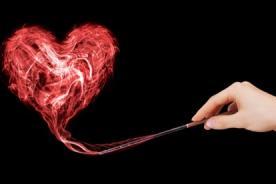 Ritual: Hechizo para proteger tu corazón de daños amorosos
