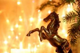El Año Nuevo Chino y sus tradiciones para el 2014
