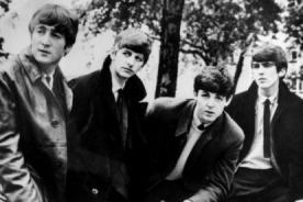 Reino Unido: Subastaran abrigos de The Beatles