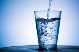 Día Mundial del Agua: Concientiza sobre su valor con estas originales frases