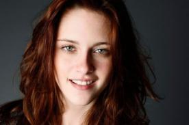 ¿Kristen Stewart embarazada? Actriz habría subido 6 kilos de peso