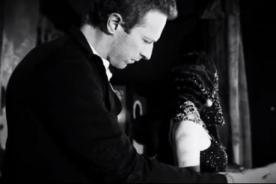 Coldplay: Banda lanzó el video del tema 'Magic' - VIDEO