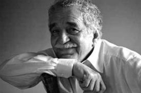 México: Homenaje a Gabriel García Márquez - Transmisión en vivo por YouTube