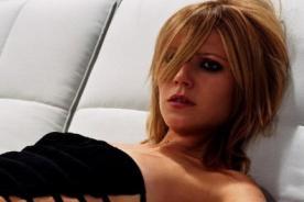 ¡Gwyneth Paltrow sigue enamorada de Brad Pitt!