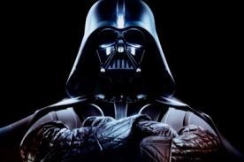 4 de mayo: ¡Mañana es Día Internacional de Star Wars!