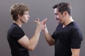 Woki Toki te enseña las divertidas formas de saludar [Video]