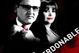 Beto Ortiz y Magaly Medina tumbaron a Gisela Valcárcel en ráting