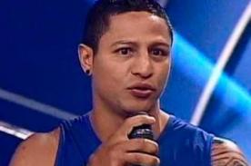 ¿Jonathan Maicelo ahora se exhibe en discotecas gays? [VIDEO]